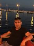 Kaan , 38  , Malatya