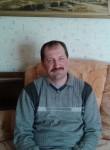 Sergey, 49  , Petrozavodsk