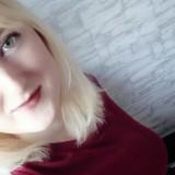 Katya, 26  , Volodimir-Volinskiy