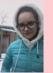 Inoplanetyanka, 18  , Sochi