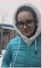 Inoplanetyanka, 18, Russia, Sochi