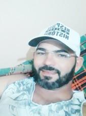 Roberto , 41, Brazil, Acu