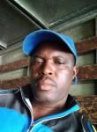 Robert Traoré, 39  , Abidjan