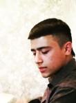 Sher, 19, Dushanbe