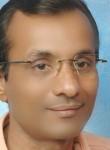 manoj gala, 46 лет, Mumbai
