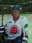 KIRILL, 52  , Omsk