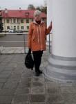 Liliya, 57  , Moscow