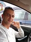 Илья, 30 лет, Светлогорск