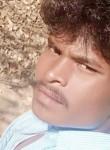 Vig, 18 лет, Kumbakonam