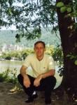 Андрей, 48  , Mannheim