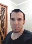 Adam, 29  , Astrakhan