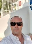 Mikhail, 37  , Alushta