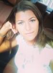 Lena, 34, Saint Petersburg