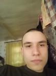 Dmitriy, 18, Nizhniy Novgorod