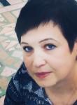 Tatyana, 53  , Podolsk
