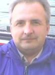 egor, 48  , Kamensk-Uralskiy