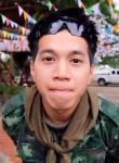 MONTONN, 29  , Saraburi