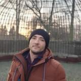 Aleksandr, 31  , Nowy Tomysl