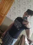 Ilya, 20  , Barnaul