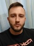 Svyatoslav, 24  , Saint Petersburg