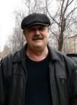 Yuriy, 65  , Khabarovsk