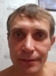 Gena, 40, Krasnoyarsk