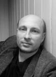 Dobryakov, 43  , Ryazan