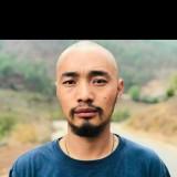 Wang la, 26  , Punakha