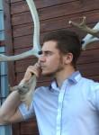 Artyem, 26  , Izhevsk