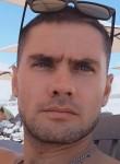 Yaroslav, 31  , Kudepsta