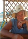 Larisa Redka, 70  , Primorsk