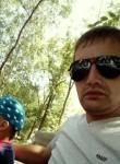 Deniska, 27  , Yekaterinoslavka