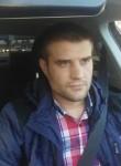 George, 31  , Horsholm