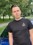 Nikita, 27, Moscow