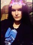 Lilya, 20, Nizhnekamsk