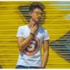 طارق, 18 - Just Me Photography 1