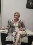 Elnara, 42  , Baku