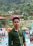 Joydeb, 25, Kathmandu
