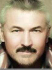 Nikolay, 60, Russia, Abakan