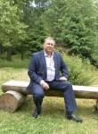Vladimir, 58, Mytishchi