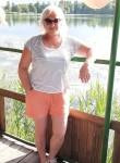 Ira, 44, Kilemary