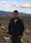Kuyxa, 33, Erbil