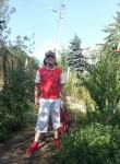 Valentin, 55  , Chisinau