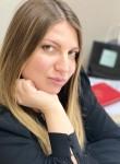 Svetlana, 36, Moscow