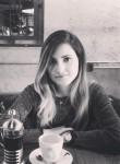Evgeniya, 28, Tyumen