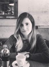 Evgeniya, 28, Russia, Tyumen