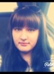Mariya, 22  , Aleksin