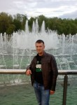 Vlad, 39  , Moscow