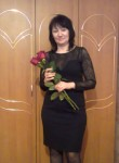Марина, 54 года, Омск