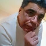 Bill, 50  , Granarolo dell Emilia e Viadagola